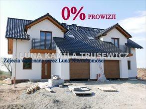 sprzedam dom Świdnica