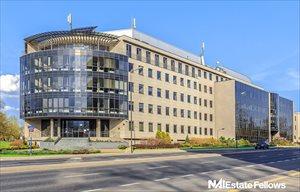 wynajmę biuro Warszawa Żoliborz