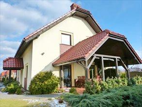sprzedam dom Katowice Kostuchna