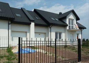 sprzedam dom Cedzyna