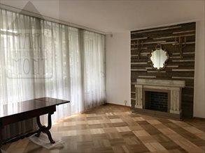 wynajmę dom Warszawa Bielany