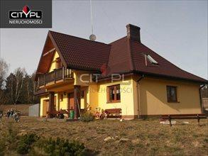 sprzedam dom Mińsk Mazowiecki Siennica