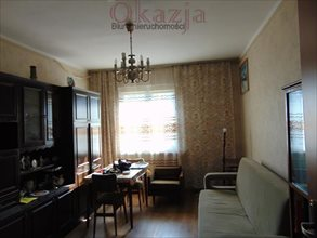 sprzedam mieszkanie Katowice Ligota