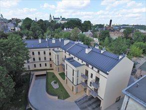 wynajmę biuro Lublin Stare Miasto