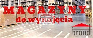 wynajmę lokal użytkowy Warszawa Wawer