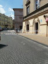 wynajmę biuro Lublin Śródmieście