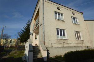sprzedam dom Lublin Bronowice