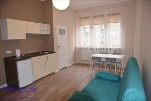 wynajmę mieszkanie Katowice Śródmieście