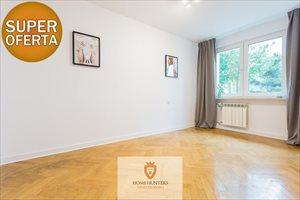 sprzedam mieszkanie Warszawa Mokotów