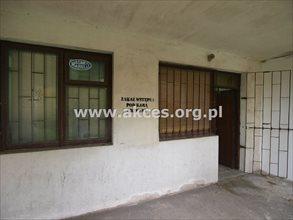 sprzedam mieszkanie Michałowice-Osiedle