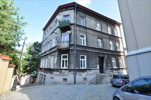 sprzedam mieszkanie Przemyśl