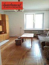 sprzedam mieszkanie Bydgoszcz Błonie