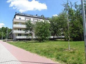sprzedam mieszkanie Oleśnica