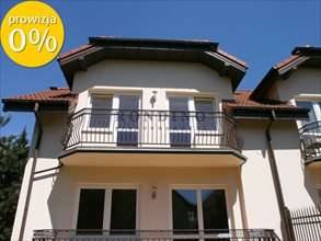 wynajmę dom Warszawa Włochy