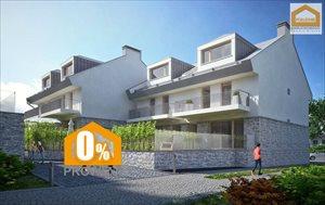 sprzedam mieszkanie Kraków Bronowice