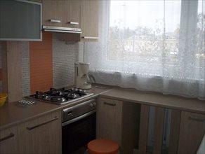 wynajmę mieszkanie Wrocław Fabryczna