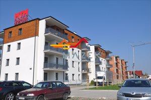 sprzedam mieszkanie Ostrów Wielkopolski