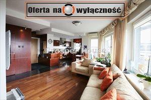 sprzedam mieszkanie Warszawa Bemowo / Wola / Bielany