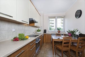 sprzedam mieszkanie Warszawa Targówek
