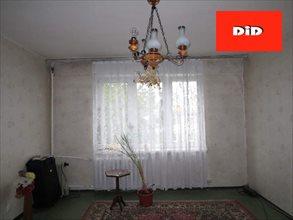 sprzedam mieszkanie Częstochowa Tysiąclecie