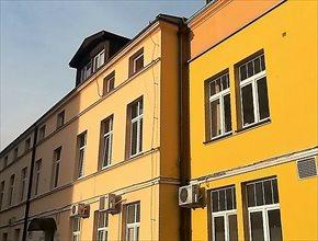 sprzedam biuro Łódź Polesie