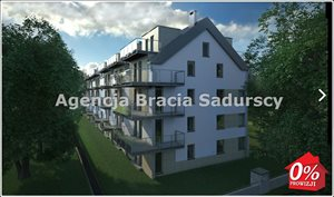 sprzedam dom Kraków Podgórze, Płaszów
