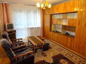 wynajmę mieszkanie Kraków