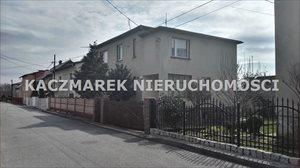 sprzedam dom Gorzyczki