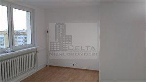 sprzedam mieszkanie Warszawa Bielany