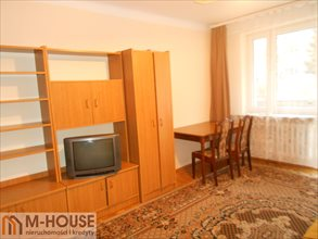 sprzedam mieszkanie Lublin Wieniawa