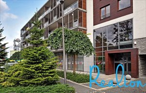 sprzedam mieszkanie Katowice Kostuchna