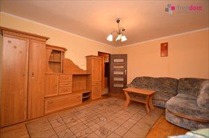 wynajmę mieszkanie Olsztyn Pieczewo