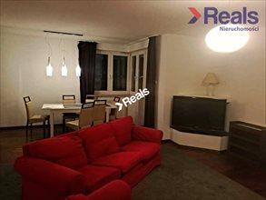 sprzedam mieszkanie Warszawa Praga-Południe