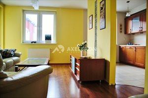 wynajmę mieszkanie Poznań Naramowice
