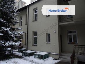 sprzedam mieszkanie Kraków Stare Podgórze