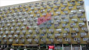 sprzedam mieszkanie Gdynia Śródmieście