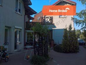 sprzedam dom Poznań Junikowo