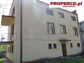 sprzedam dom Kielce KSM