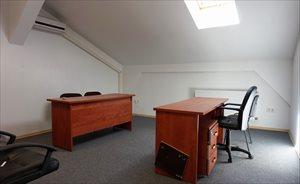 wynajmę biuro Kraków Podgórze