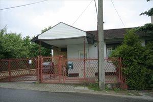 sprzedam dom Gdynia Mały Kack