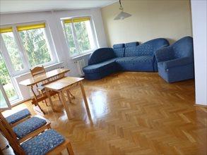 wynajmę mieszkanie Poznań Winogrady