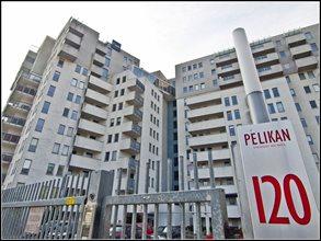 sprzedam mieszkanie Poznań Rataje