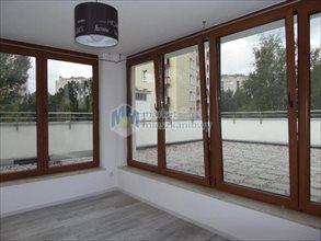 sprzedam mieszkanie Warszawa Praga Południe