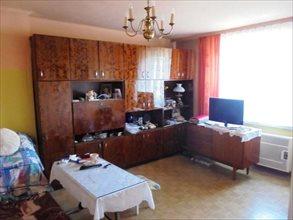 sprzedam mieszkanie Chorzów Centrum