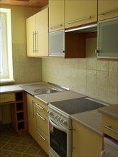 wynajmę mieszkanie Kraków Krowodrza