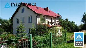 sprzedam dom Sulęczyno