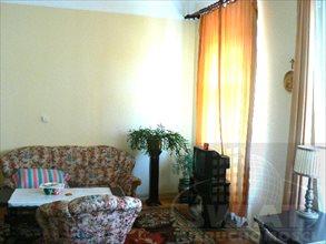 sprzedam mieszkanie Szczecin Centrum