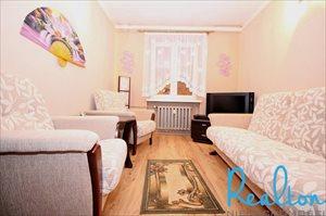 sprzedam mieszkanie Katowice Janów