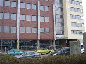 wynajmę biuro Wrocław Stare Miasto
