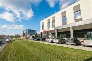 sprzedam biuro Lublin Czuby